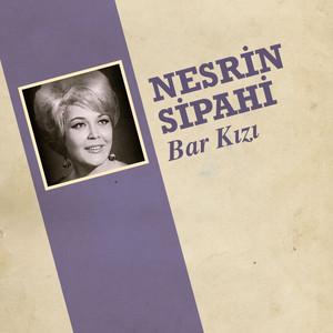 Bar Kızı Albümü
