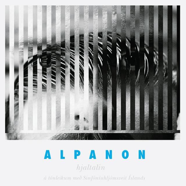 Alpanon