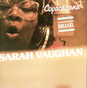 Copacabana album
