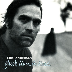Ghosts Upon the Road album