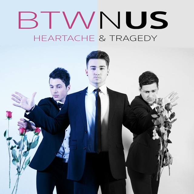Heartache and Tragedy