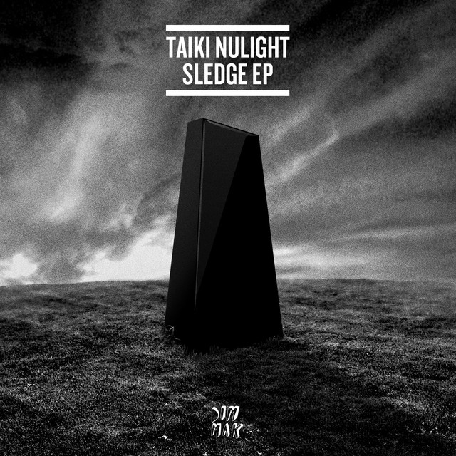 Taiki Nulight tickets and 2018 tour dates