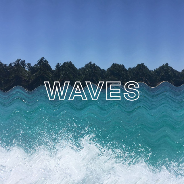 Download e-book Song-waves