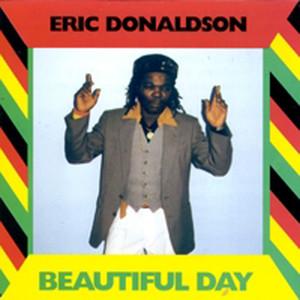 Beautiful Day album