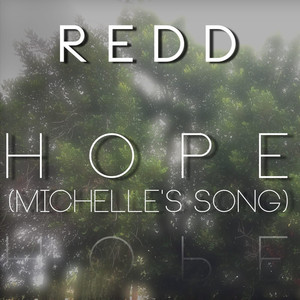 Hope (Michelle's Song) Albümü