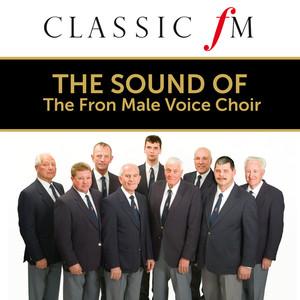 Hughie Charles, Ross C. Parker, Fron Male Voice Choir, Vera Lynn, Ann Atkinson, Cliff Masterson, Royal Philharmonic Orchestra We'll Meet Again cover