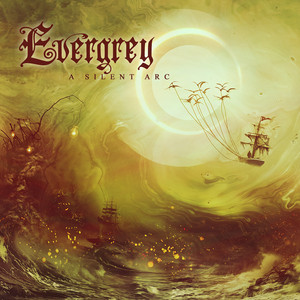 Evergrey, A Silent Arc på Spotify