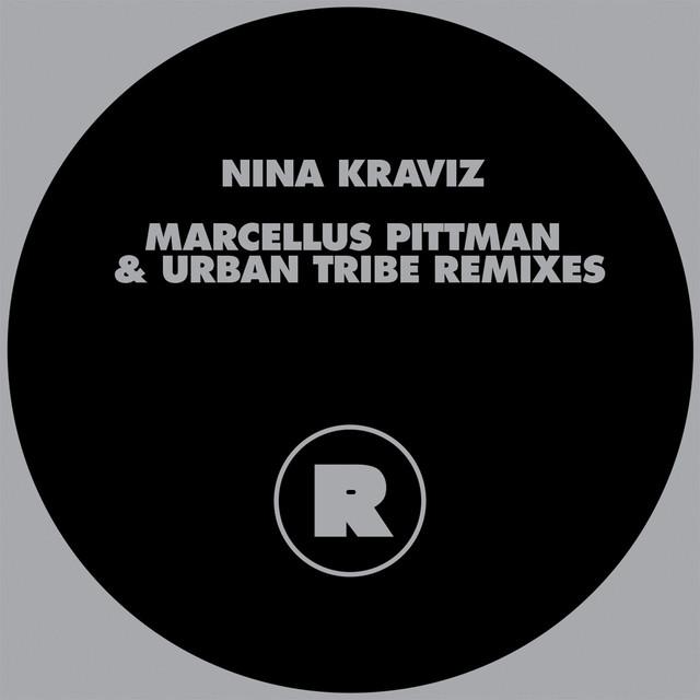 Marcellus Pittman & Urban Tribe Remixes