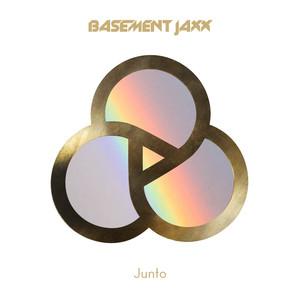 Junto (Deluxe) album