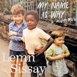 My Name Is Why (Unabridged)