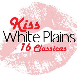 Kiss - 16 Classics album