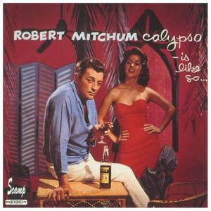 Calypso - Is Like So... album
