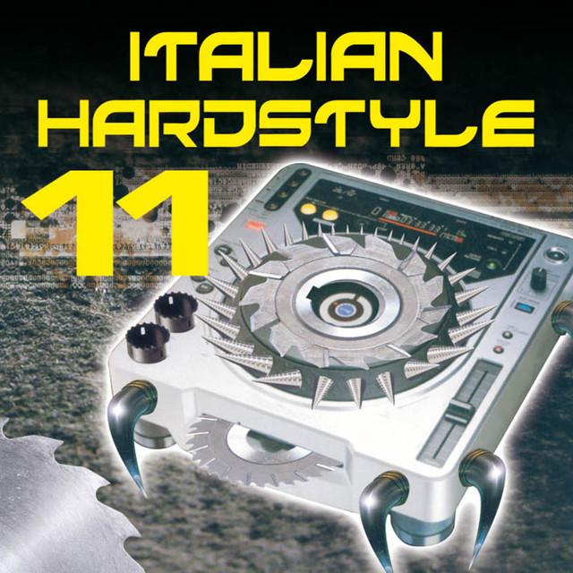 Italian Hardstyle 11