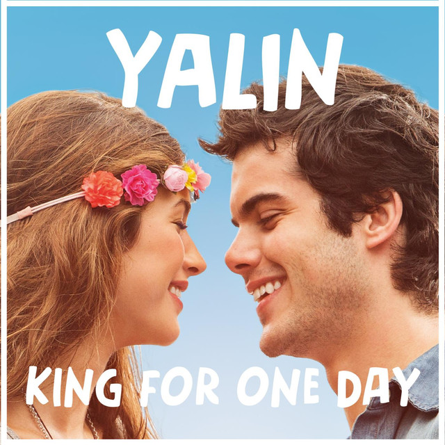 King for One Day