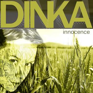 Copertina di Dinka - Venice Beach - Original Mix