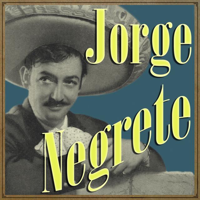 Juan charrasqueado cover