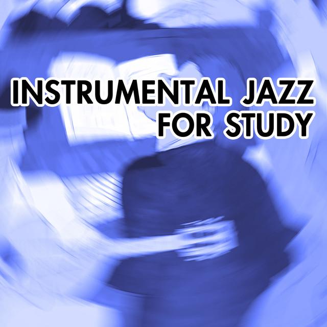 Study Lounge Jazz   Soft Jazz Music Exam Study Soft Jazz ...