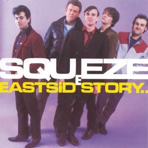 East Side Story album