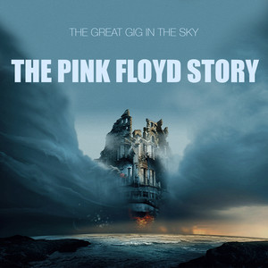 The Great Gig in the Sky album