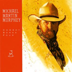 Cowboy Songs Four album