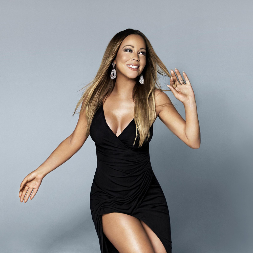 Mariah Carey tickets and 2019 tour dates