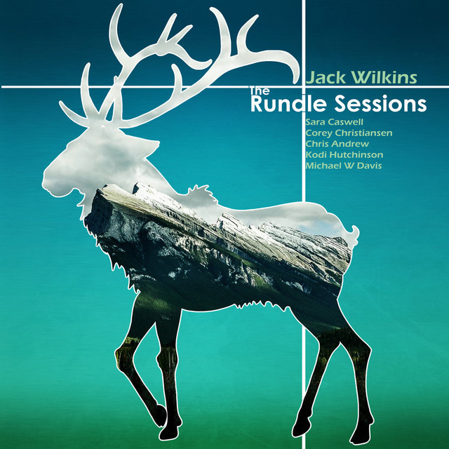 The Rundle Sessions
