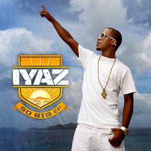 So Big EP - Iyaz