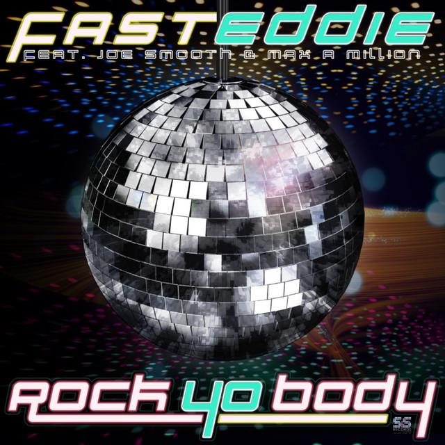 Rock Yo Body