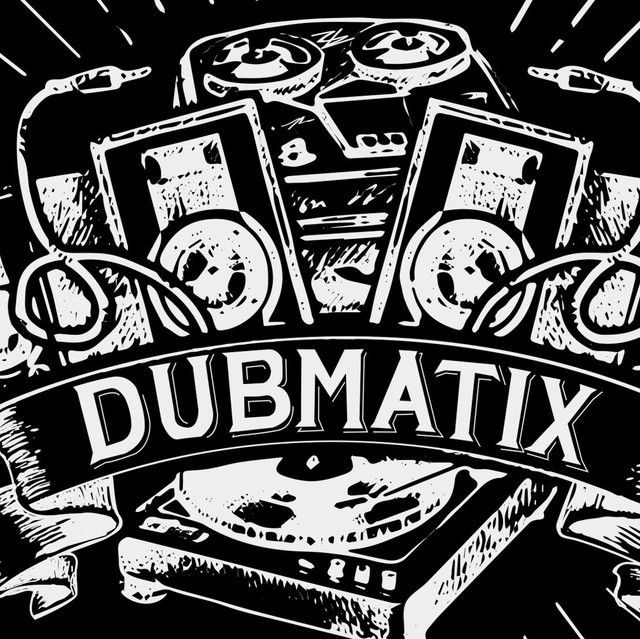 Dubmatix tickets and 2017 tour dates