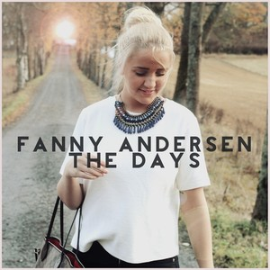 Fanny Andersen