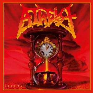 Piece of Time album