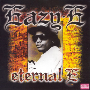 Eternal E album