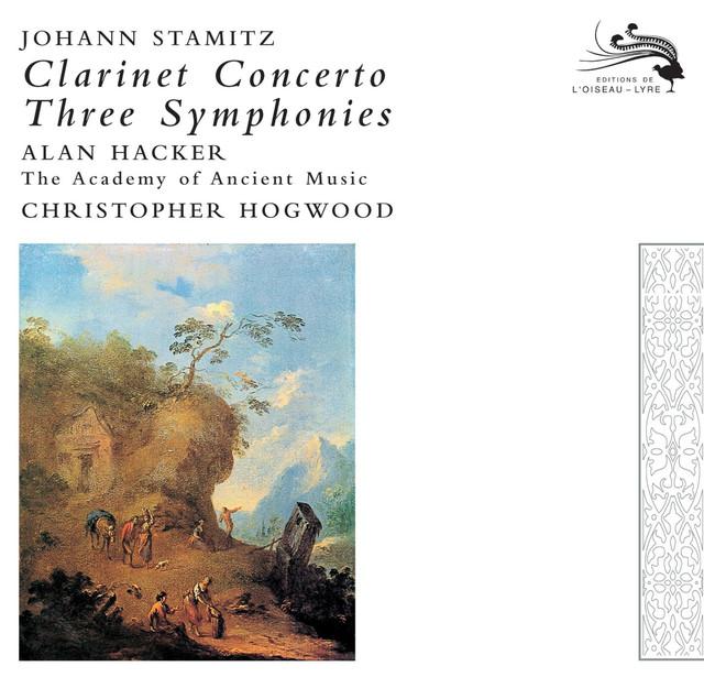 johann stamitz classical era composer essay