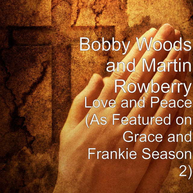 Bobby Woods tickets and 2018 tour dates