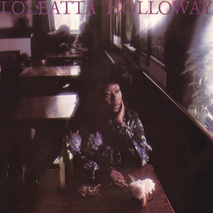 Loleatta Holloway album