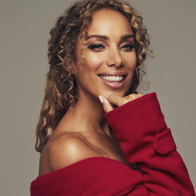 Musik Artist 'Leona Lewis'