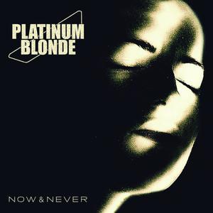 Now & Never album