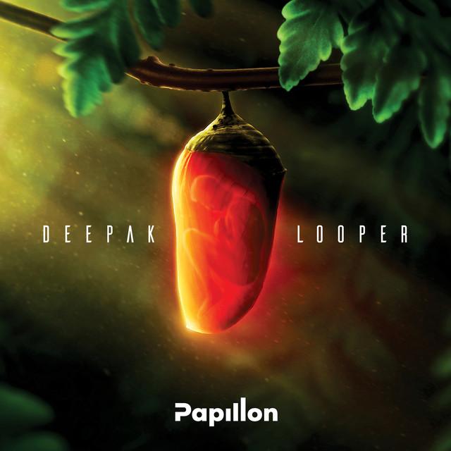 Deepak Looper