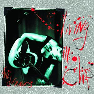 Living in Clip album