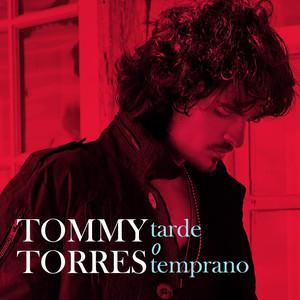 Tarde O Temprano - Super 6 Tracks