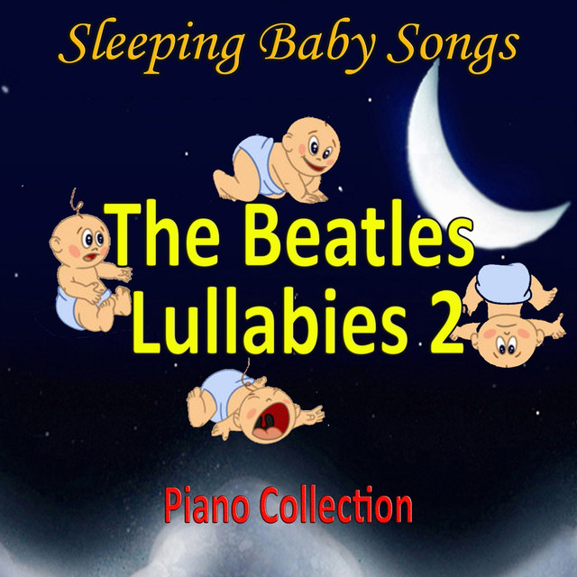 The Beatles Lullabies 2
