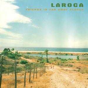 Laroca - Unit 125
