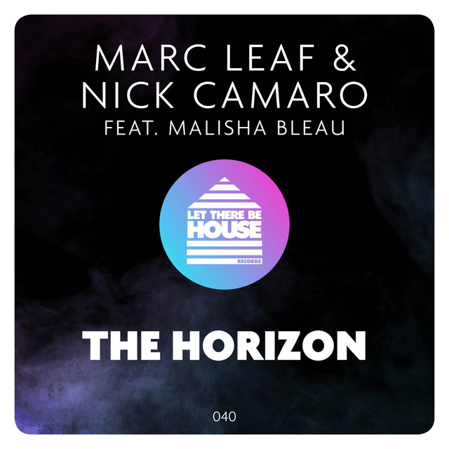 Marc Leaf