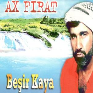 Ax Fırat Albümü