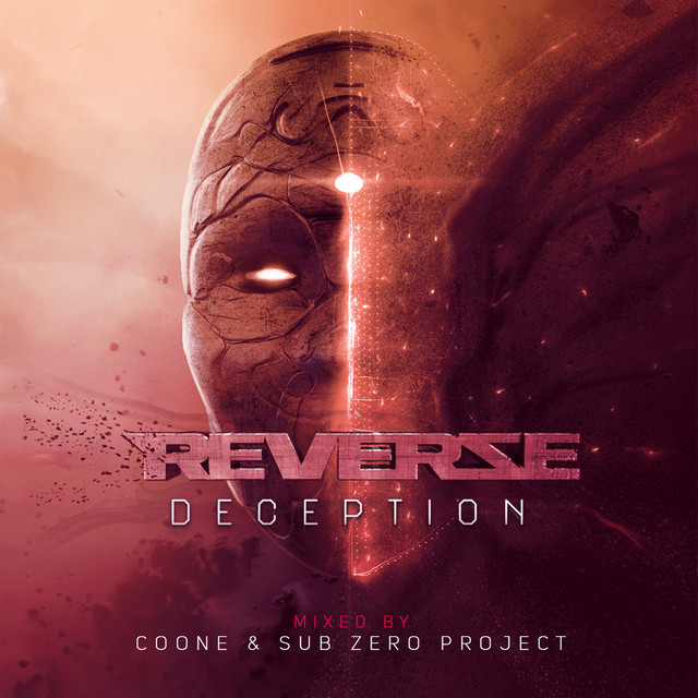 Reverse 2016 (Mixed by Sub Zero Project)