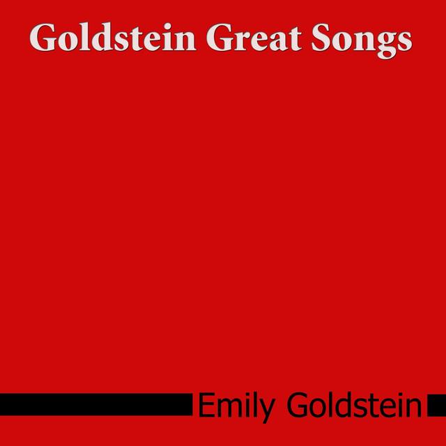 Goldstein Great Songs