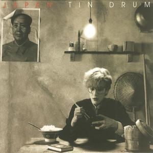 Tin Drum album