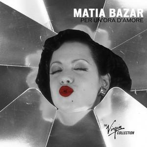 The Virgin Collection: Per Un' Ora D'Amore album