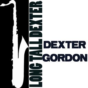 Long Tall Dexter album