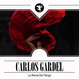 La Reina Del Tango album